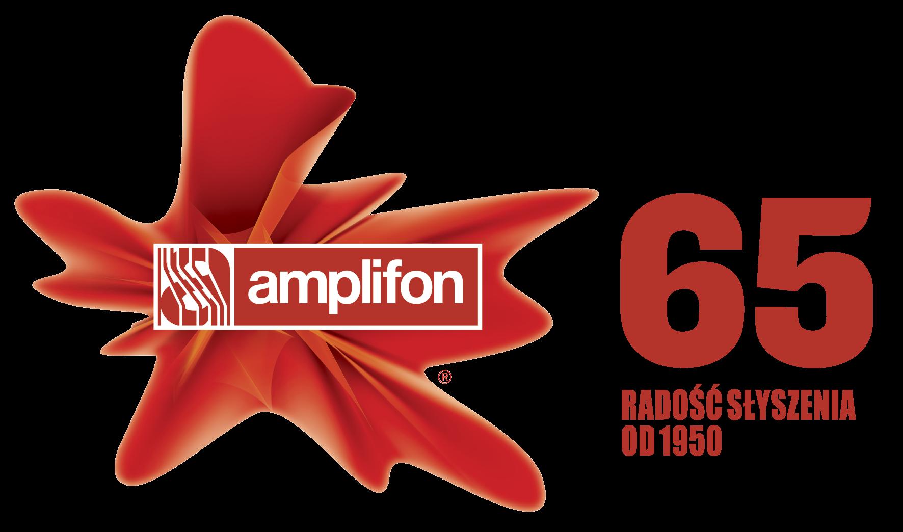 amplifon_logo1
